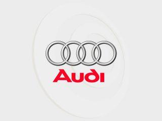 Audi Fort Lauderdale & Coral Springs