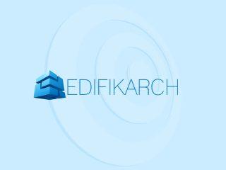 Edifikarch