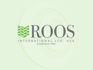 Roos International