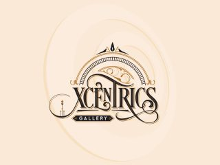 Xcentrics Gallery