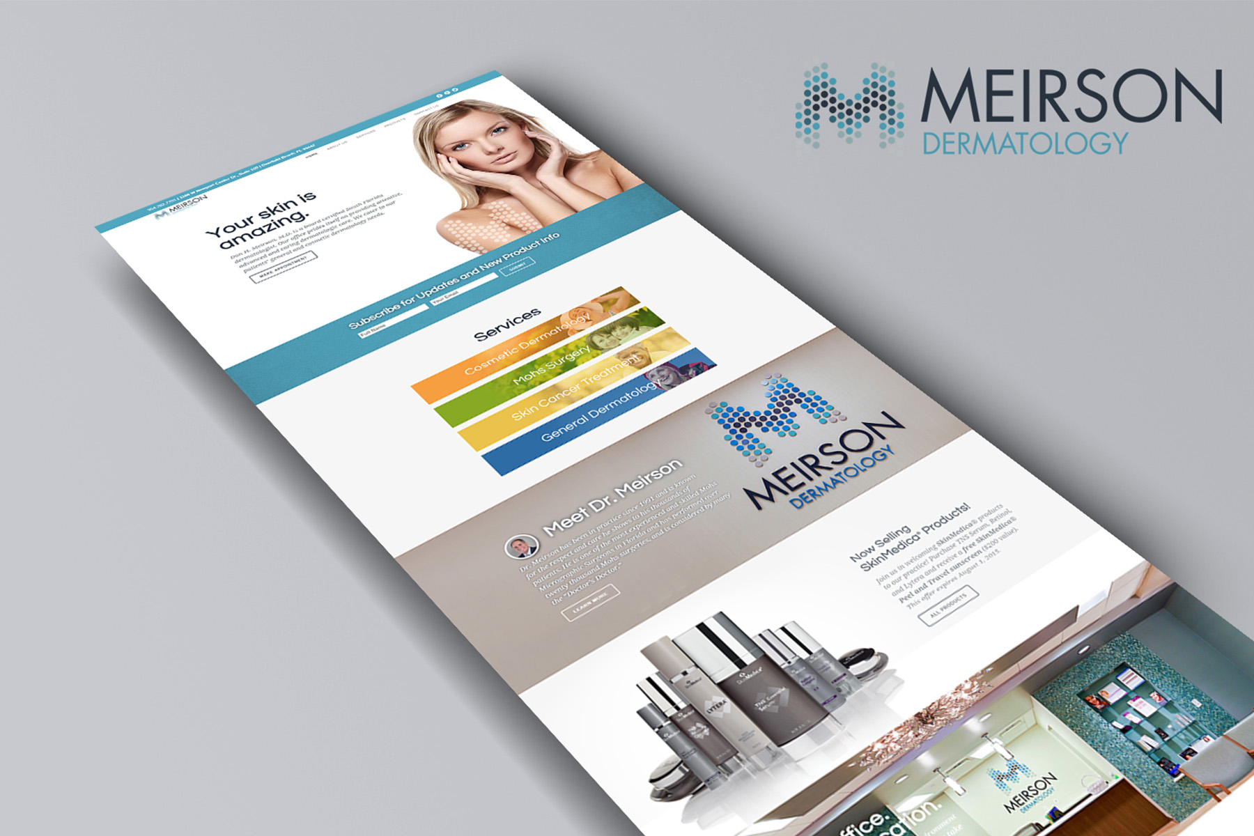 broward marketing clients services ad agency_0008_meirson
