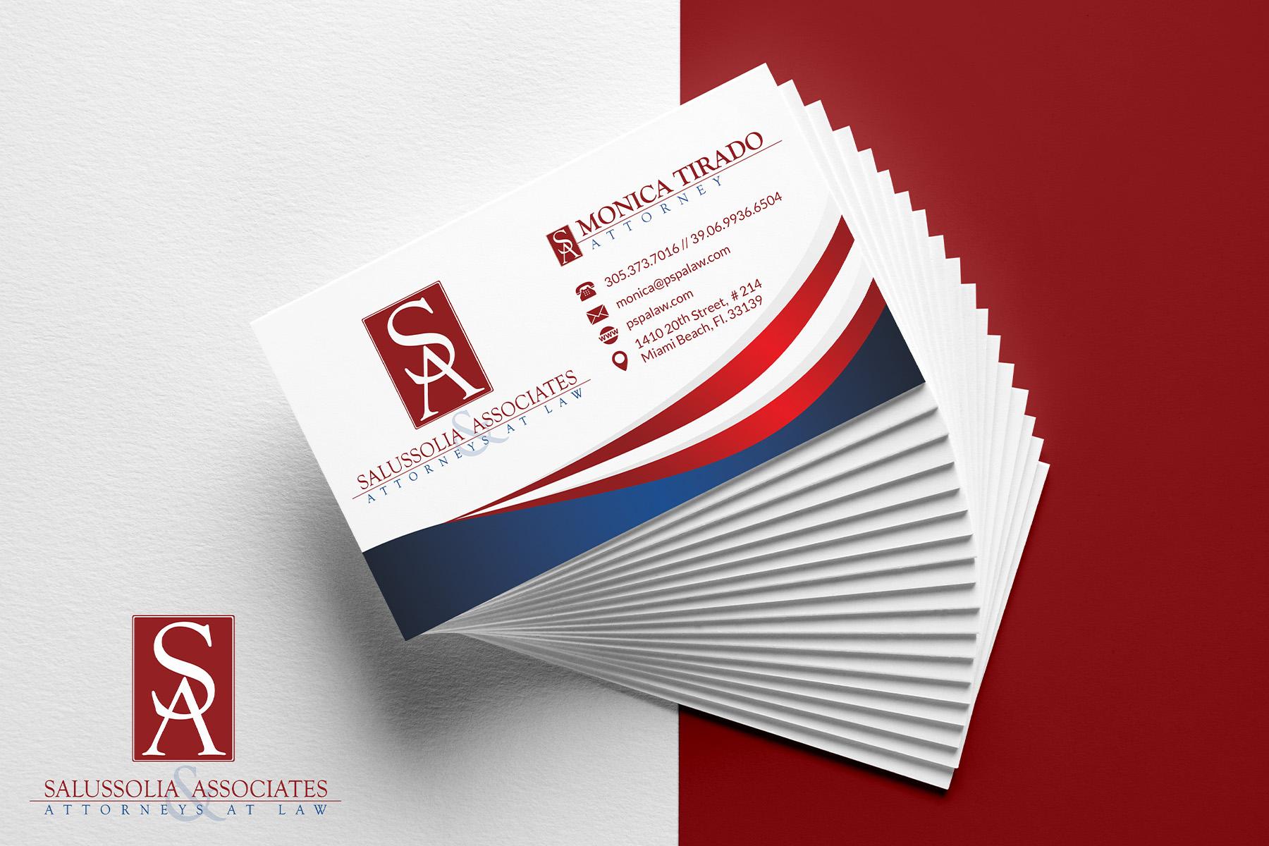 browardmarketing marketing advertising clients _0001_salussolia and associates business cards techmarket media