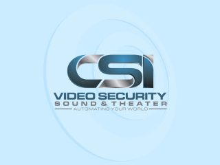 CSI Video & Security